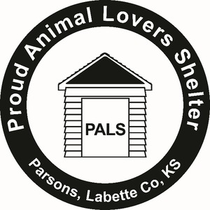 Proud Animal Lovers Shelter (PALS) Endowment