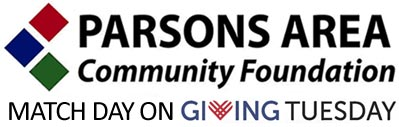 PACF Giving Tuesday
