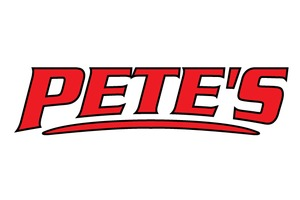 Pete's of Erie